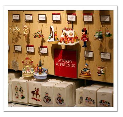 hallmark_ornaments
