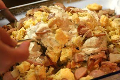 Egg-cassarole3