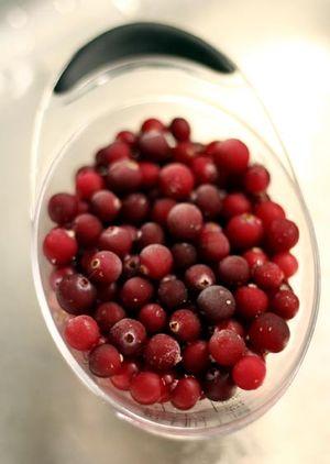 Cranberry-muffins7