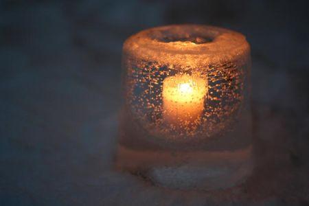 Ice-lantern-3