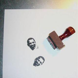 Kiosk-obama-stamp