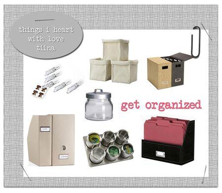 Get-organized-bytiina