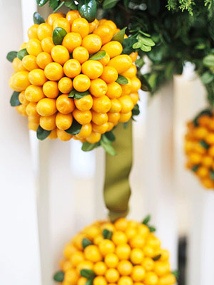Bhg_decor_fruit