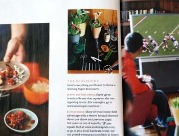 Realsimple-superbowl2