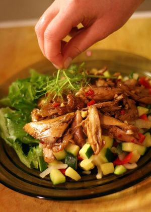 Chicken-salad1-web
