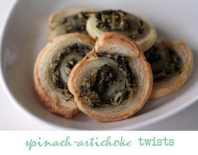 Spinach-artichoke-title-web