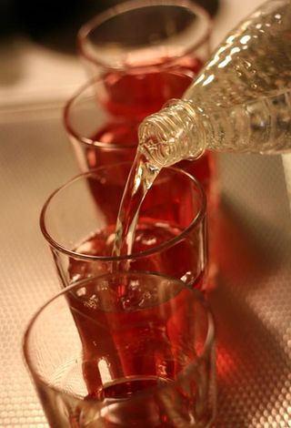 Pomegranate-drink4-web