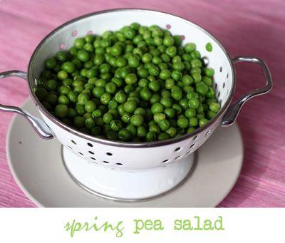 Spring-pea-salad-web