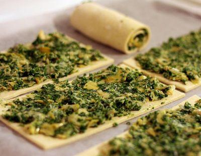Spinach-artichoke3-web