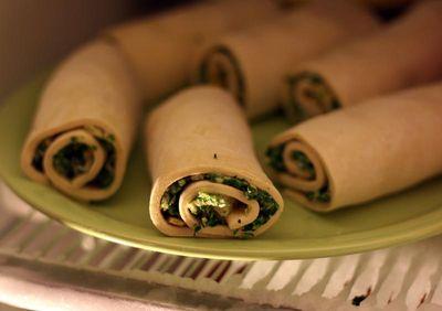 Spinach-artichoke4-web