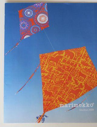 Marimekko-spring-cover-web