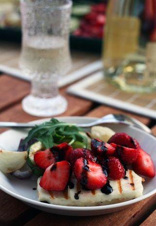 Halloumi-strawberries-web