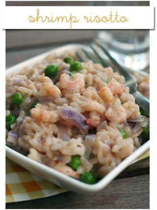 Shrimp-risotto-title-web