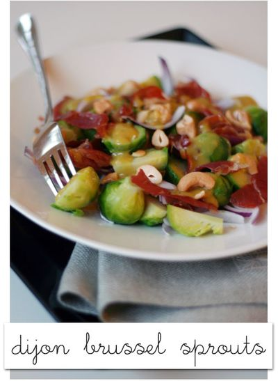 Dijon-brusselsprouts-web