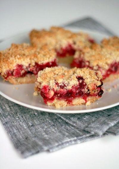 Cranberry-crumbbars-web