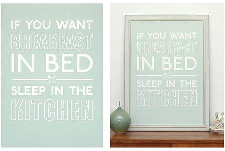 Breakfastinbed-print