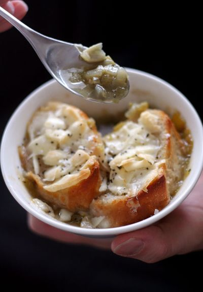 Onion-soup-toasties2-web