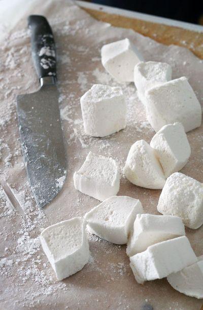 Marshmallows2-web