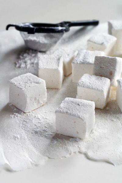 Marshmallows3-web