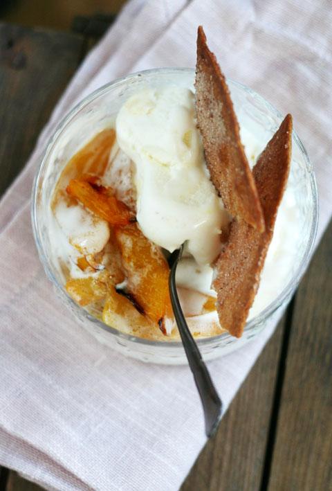 Mango-tortilla-icecream2-we