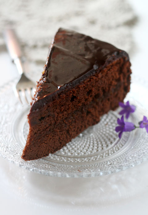 Sacher-cake-web