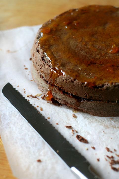 Sacher-cake4-web