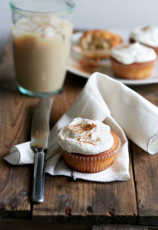 Banana-muffins-web