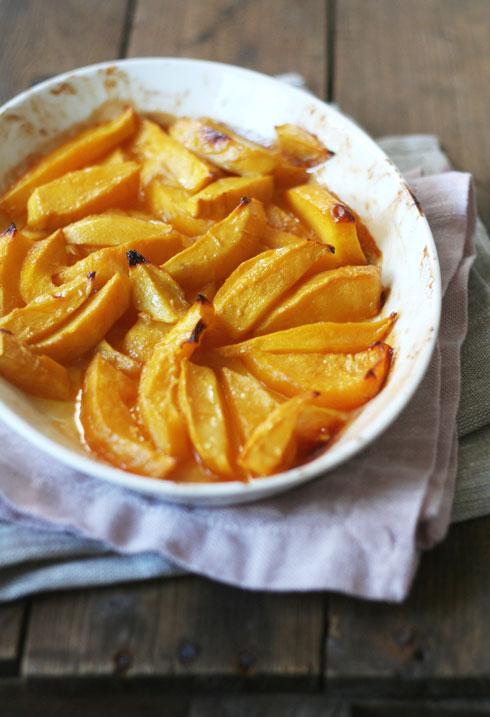 Baked-mangoes-web