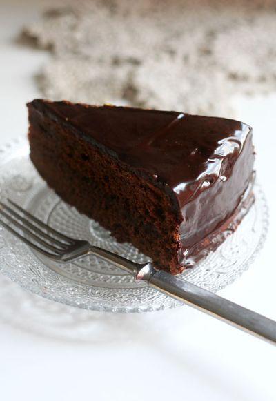 Sacher-cake3-web