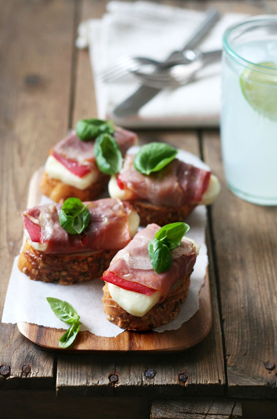 Bruschetta-two-ways6