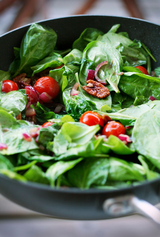 Warmspinach-salad-web