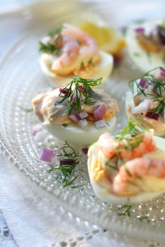 Egg-toppings-web